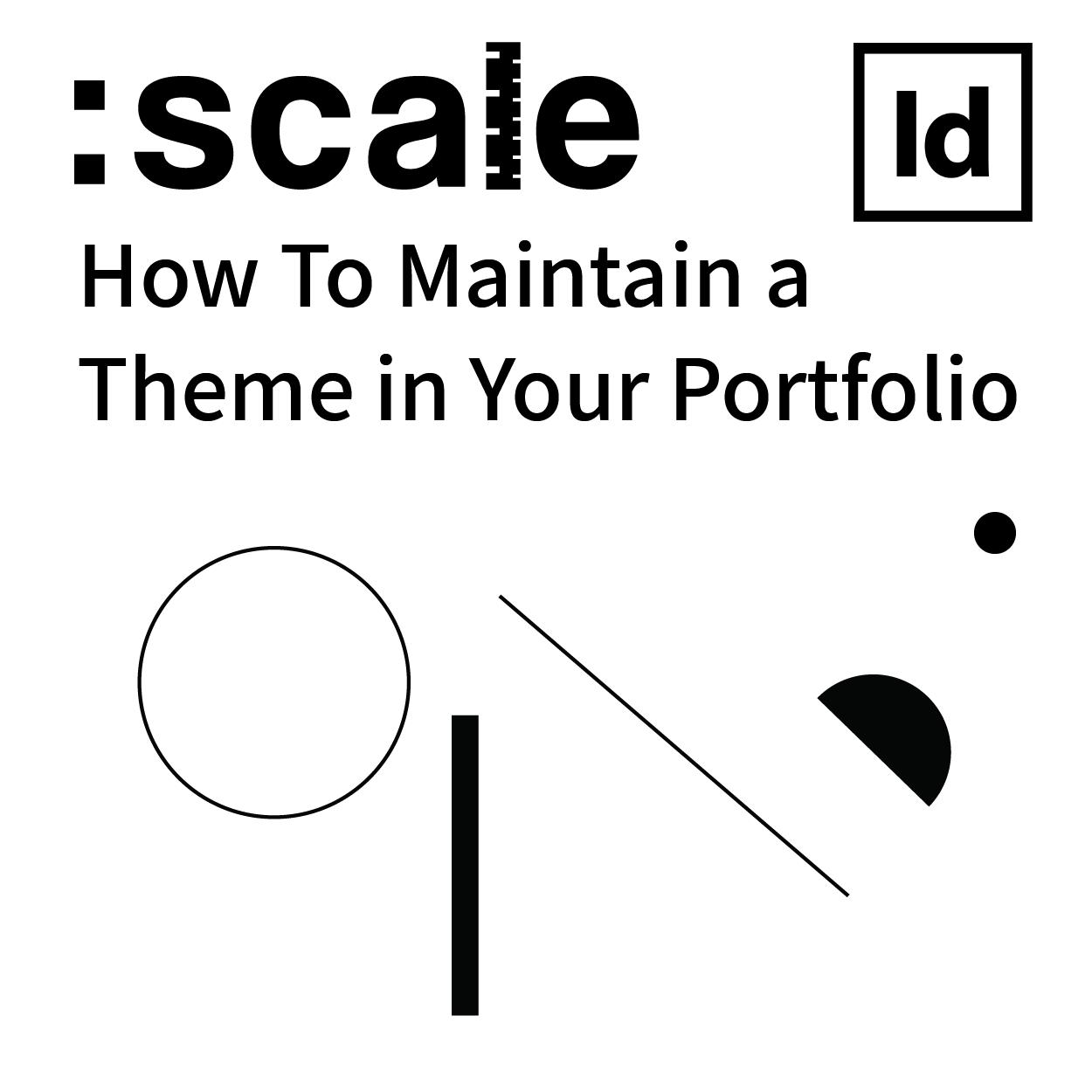 PortfolioTheme-01