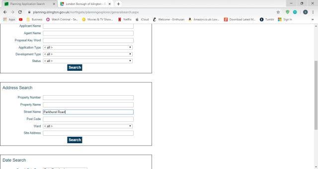 planning_portal.3