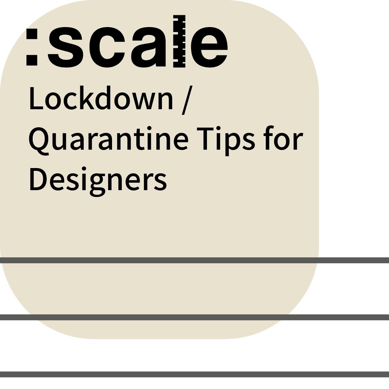Lockdown-01