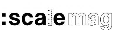 magazine_logo-01
