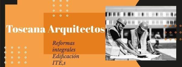 Arquitectos en Torrejón de Ardoz
