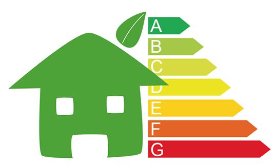 ayuda para la mejora de la eficiencia energética y sostenibilidad en viviendas.