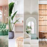 5 tendencias en arquitectura del 2021