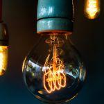 4 Consejos para ahorrar energía en casa