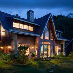Los 5 errores más comunes en la construcción de una casa