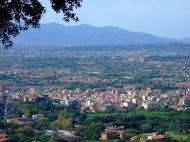 cipressini-view-on-pistoia-valley
