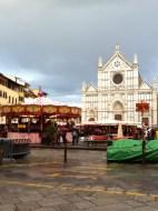 firenze-piazza-santa-croce