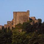 malaspina-castello-massa