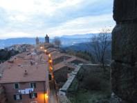 malaspina-il-borgo-1