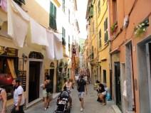 portovenere-street-view-2