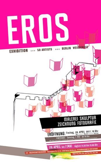 plakat_eros_ausstellung2017