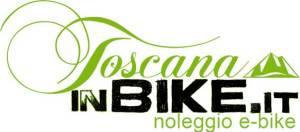 icona_web_toscanainbike