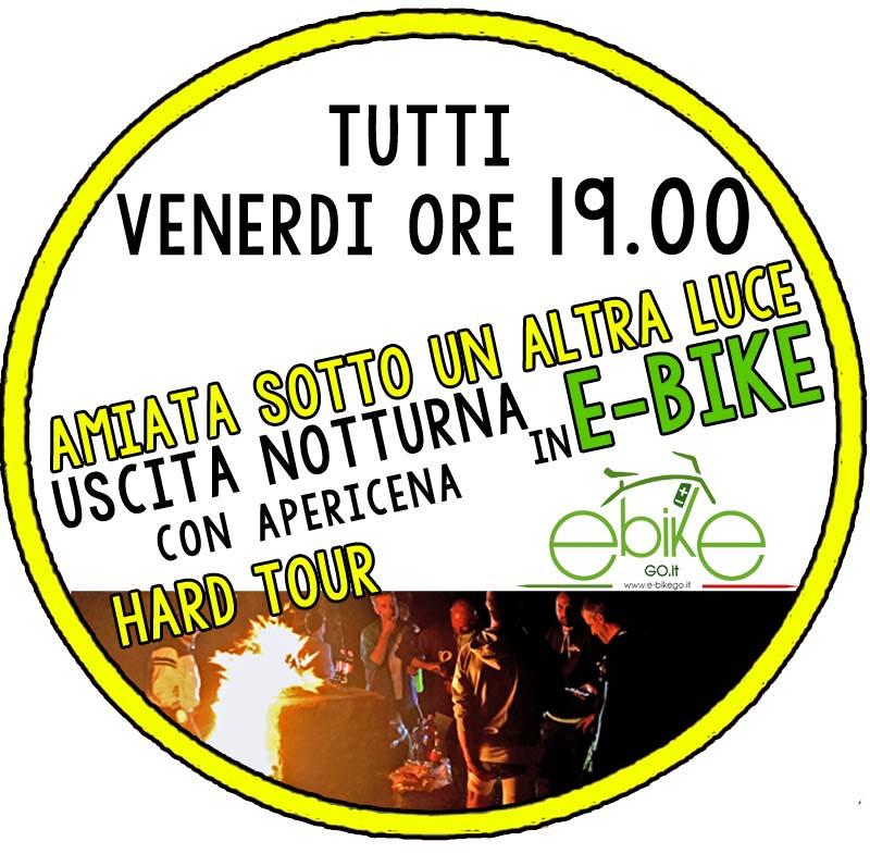 noleggio-e-bike-amiata-hard