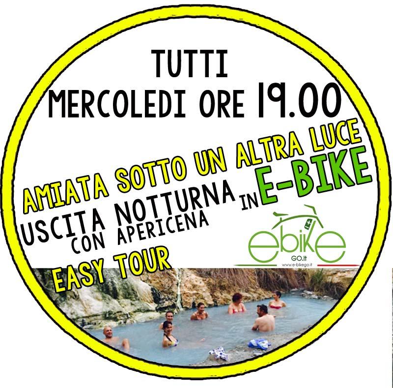 noleggio-e_bike_amiata-easy