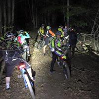 escursioni e-bike
