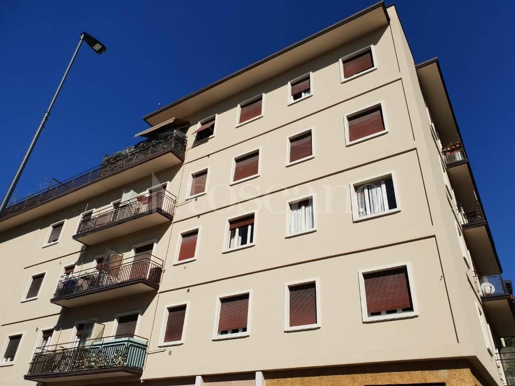 Vendita Casa A Brescia In Via Crocifissa Crocifissa 752019