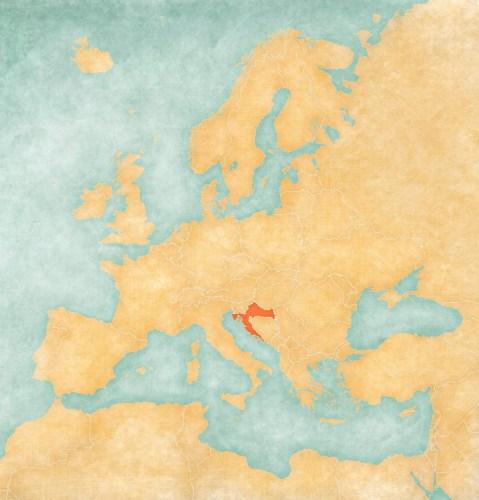 croatia-yoga-retreat-photo-location-map