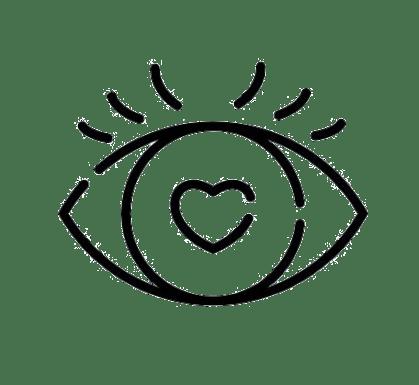 Personal Spiritual Empowerment Tosca Yoga Online Meditation Course Selflove Online Course Tosca Mentor Spiritual Guide