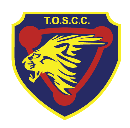 cropped-toscc-logo-01-e15076082942275.png