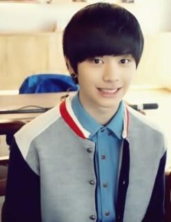 Yook-Sung-Jae-04