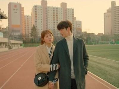 Bok-joo Joon-hyung