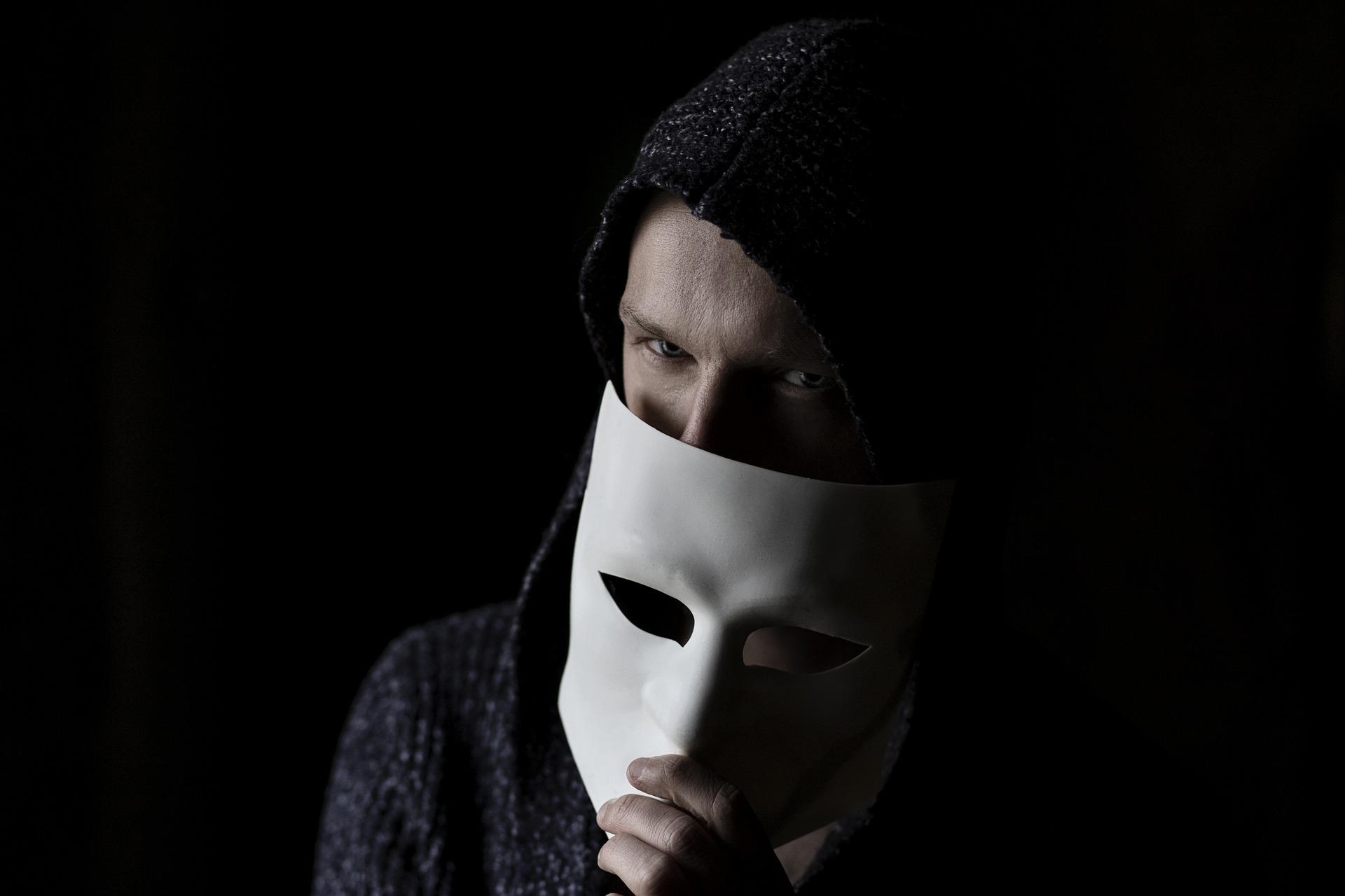 スピリチュアル詐欺被害の手口
