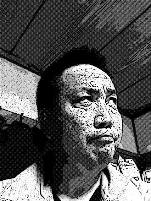 toshio2019050104.jpg