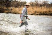 fishing-tackle