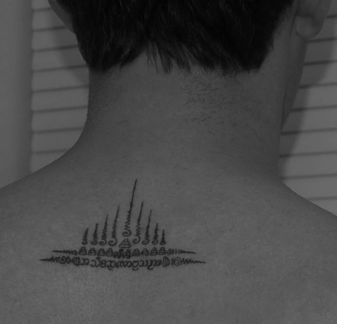 yantra-tattoo_1