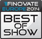 FE2014-BestofShow