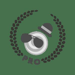 pro_badge_grey