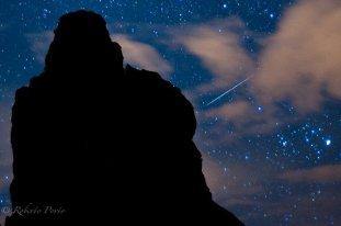 Moon_May_Outshine_Quadrantid_Meteor-a432a0348c9065908404805a6ab8db55