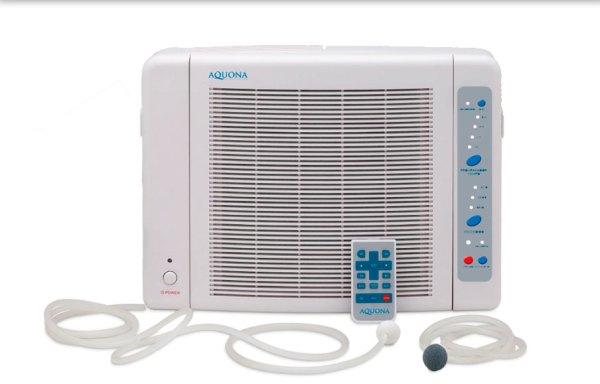 Ozonizador | Generador de Ozono