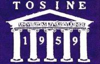 tosine