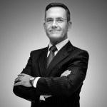 Tim O'Hanlon CEO TOSMS