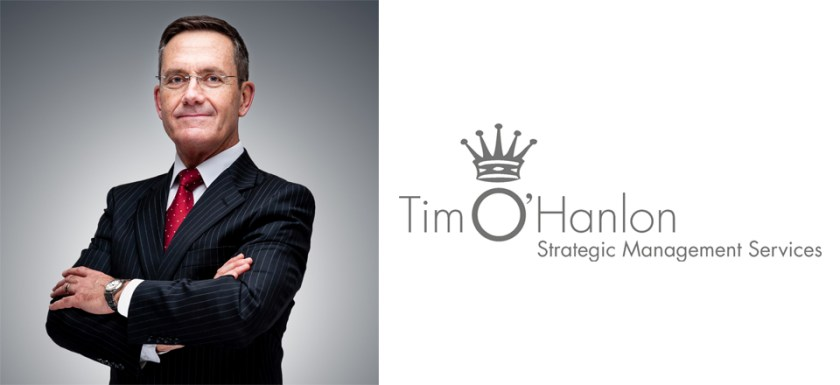 POPI since 2007 Tim-O-Hanlon