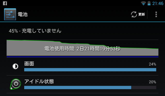 nexus7_battery