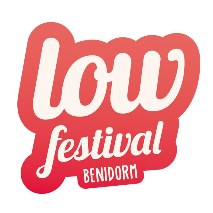 Low Festival Benidorm