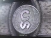 ChuckWagon - 11