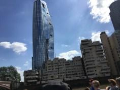 London - 5