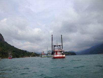 boat19