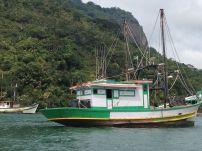 boat23