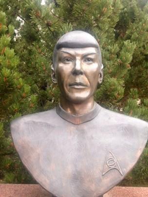 Vulcan - 54
