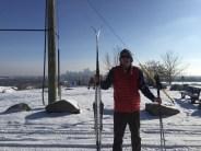skiing-4