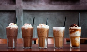 Asesoría-en-menú-de-café