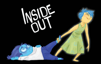 insideOutDragging