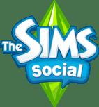 Sims_Social_Logo