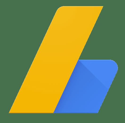adsense logo tosunkaya.com-