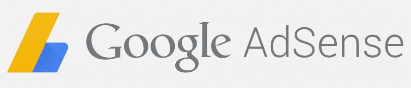 google adsense yeni logo tosunkaya.com