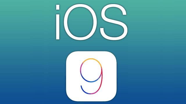 ios-9un-ilk-guncellemesi-ios-901-yayinlandi_640x360